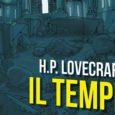 il-tempio-lovecraft