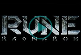 rune-ragnarok