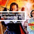 Gameplay-live-Il-Signore-degli-Anelli-Il-Ritorno-del-Re