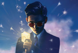 artemis-fowl-cinema