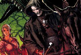 dark-horse-witcher