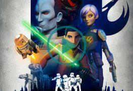 rebels-star-wars