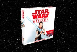 star-wars-destiny