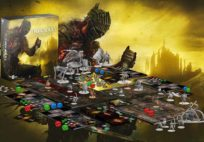 boardgame-dark-souls