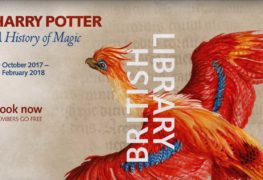 harry-potter-british-library