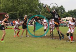coppa-del-mondo-di-quidditch-Howard Orridge