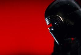Star-Wars-Gli-Ultimi-Jedi-Recensione
