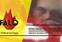 falo-star-wars
