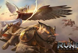 rune-ragnarok-artwork