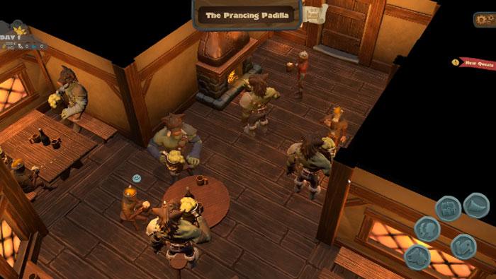 gameplay-epic-tavern