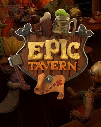 logo-epic-tavern
