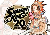 shaman-king