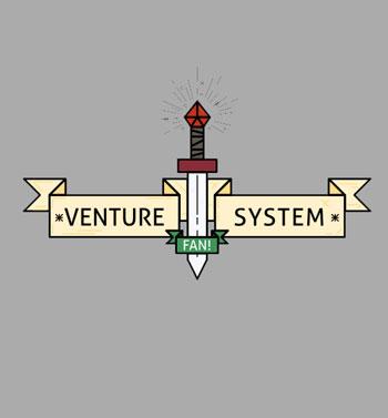 venture-system-fan