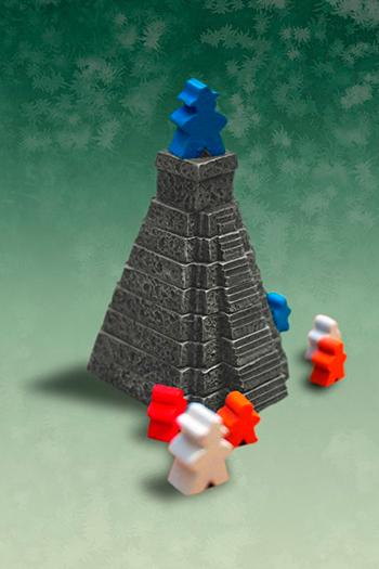 Tikal-Gioco-da-tavolo-Dv-Giochi