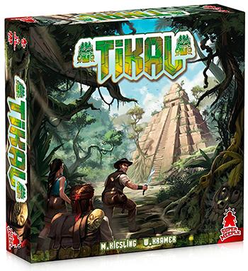 Tikal-board-game-dv-giochi