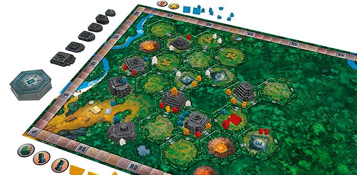 Tikal-esploratori-templi-Dvgiochi