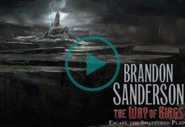 brandon-sanderson-VR