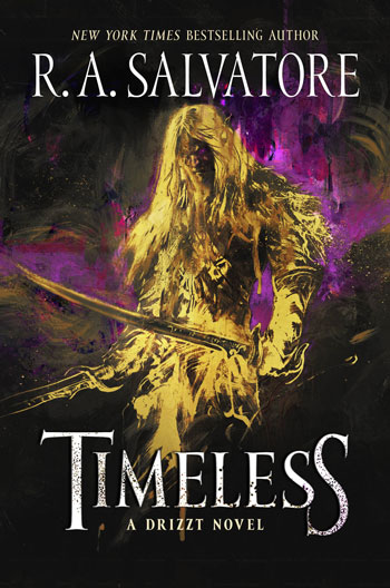 cover-timeless
