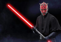 darth-maul-storia