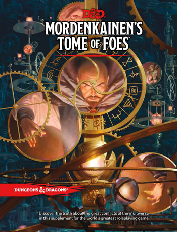 dungeons-and-dragons-Mordenkainens-Tome-of-Foes