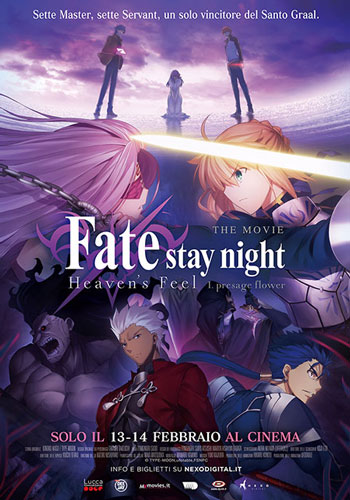 fate-stay-night-presage-flower