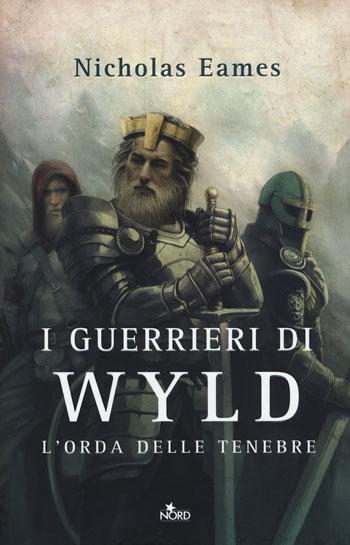guerrieri-di-wyld