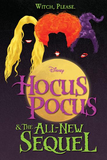 hocus-pocus-libro