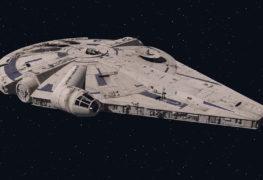 solo-millennium-falcon