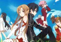 sword-art-online-anime