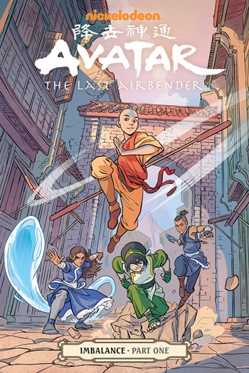 avatar-fumetto-imbalance
