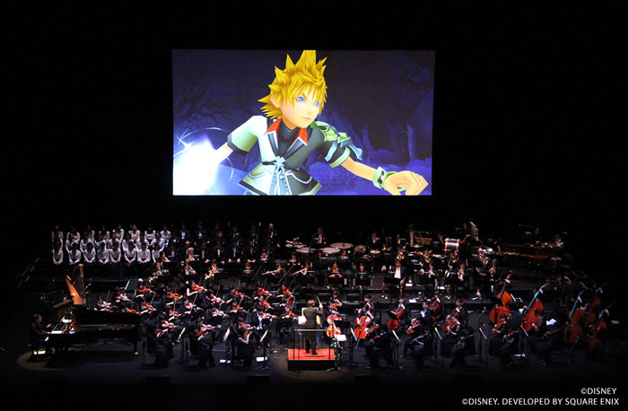 concerto-kingdom-hearts