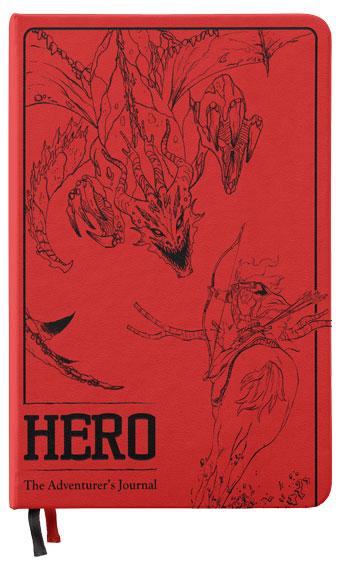 diario-hero