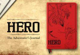 hero-gdr