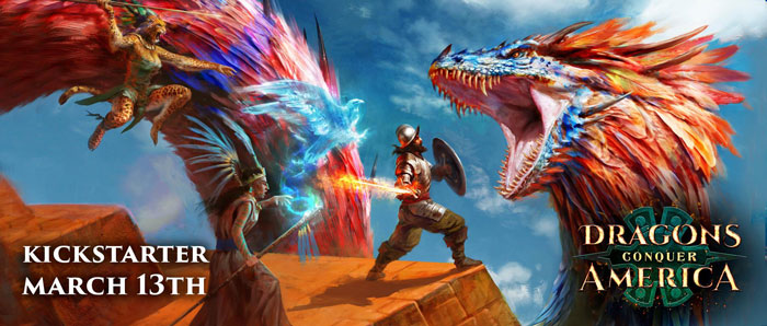 kickstarter-dragons-conquer-america