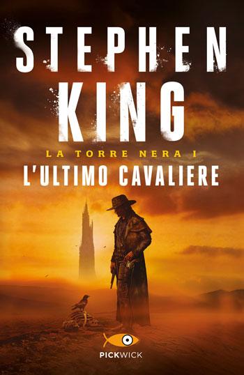 king-la-torre-nera