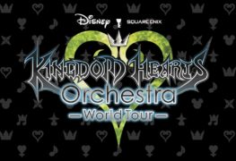 kingdom-hearts-orchestra