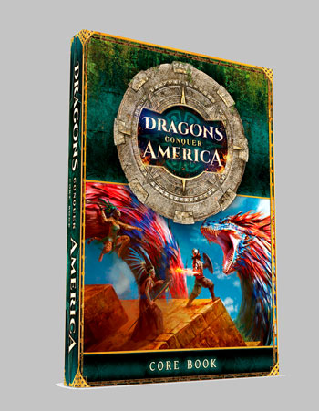 manuale-base-dragons-conquer-america