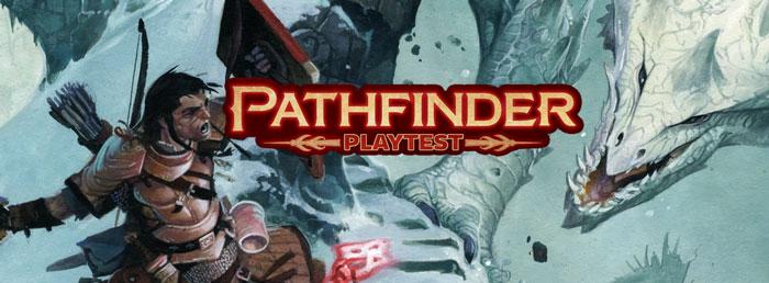 pathfinder-2-0