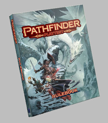 pathfinder-playtest