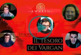 Awaken-Gdr-la-più-antica-delle-luci-episodio-1