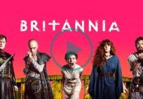 britannia-serie-tv
