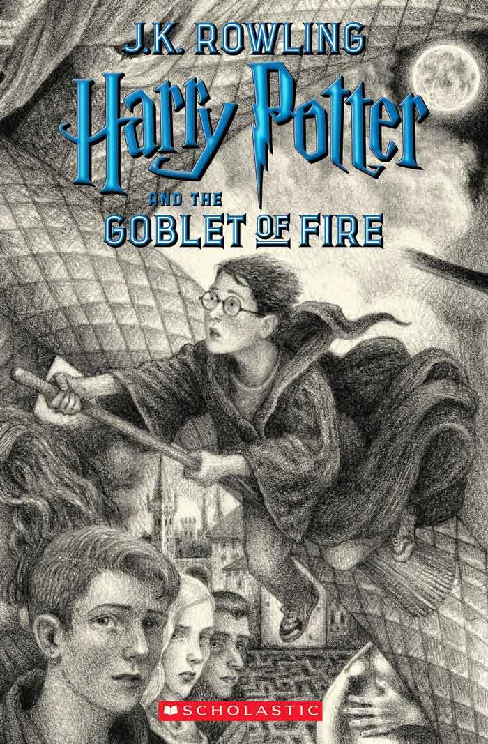 harry-potter-e-il-calice-di-fuoco