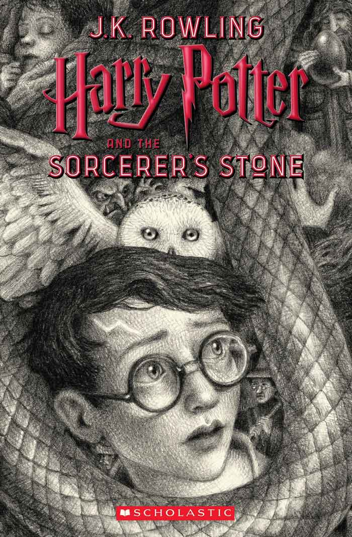 harry-potter-e-la-pietra-filosofale
