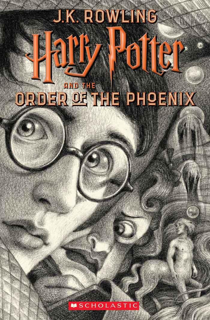 harry-potter-e-l'ordine-della-fenice