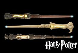 harry-potter-laser-tag