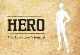 hero-equipaggiamento