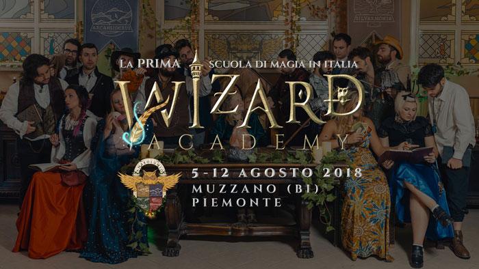 wizard-academy-foto