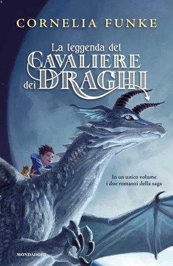 cavaliere-dei-draghi