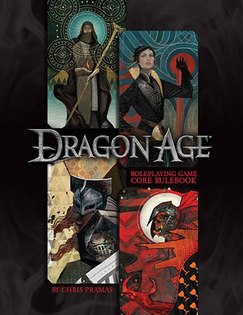 dragon-age-gdr