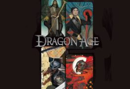 gdr-dragon-age